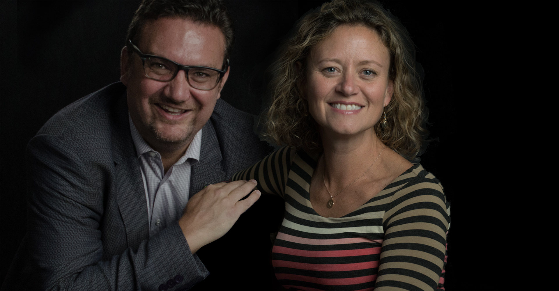 boutique marketing agency phil and heidi