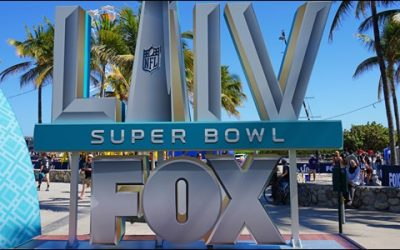 Super Bowl Ads Review: A Missed Opportunity for Brand Purpose