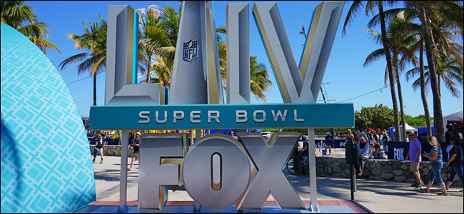 The Super Bowl: One Team One Dream Or Just Another Missed Opportunity?