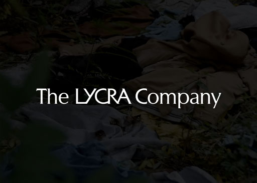 lyrca-company-