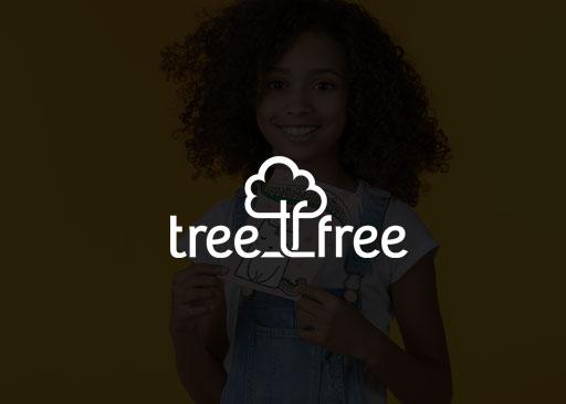 tree-free-