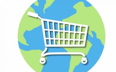 How to Activate Omnichannel Brand Purpose and Sustainability Year-Round