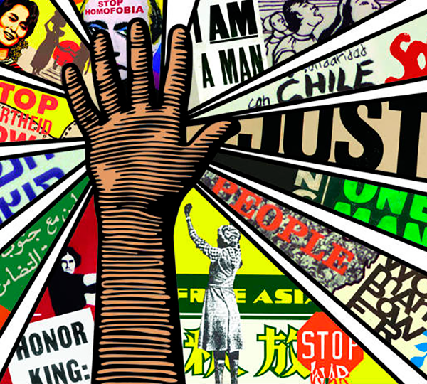 What Social Justice Means: Definition & Examples