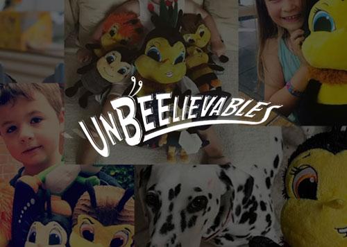 Unbeeleavers-logo