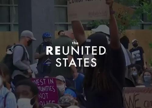 reunited-logo
