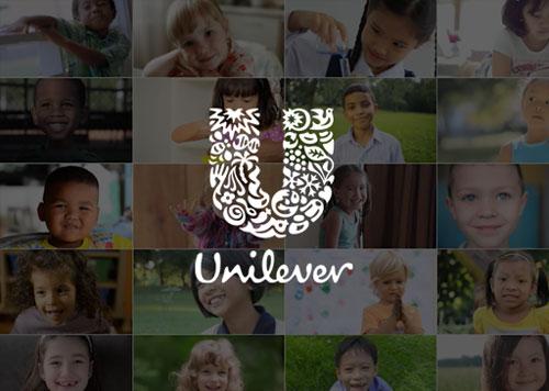 unileaver-logo